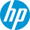 Vente et location de matériel informatique hp à manosque