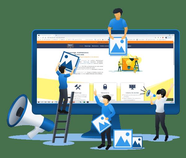 nouveau-site-web-apc-info-services-manosque