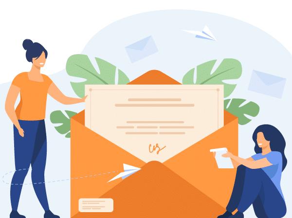 3 erreurs à éviter lors de la rédaction de vos e-mails