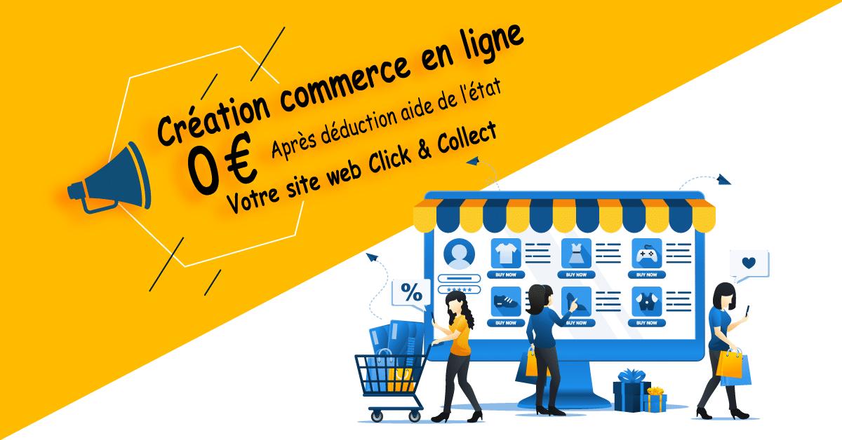 apc-info-services-site-web-gratuit-manosque