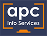 APC Info Services Manosque