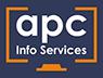 APC Info Services Manosque
