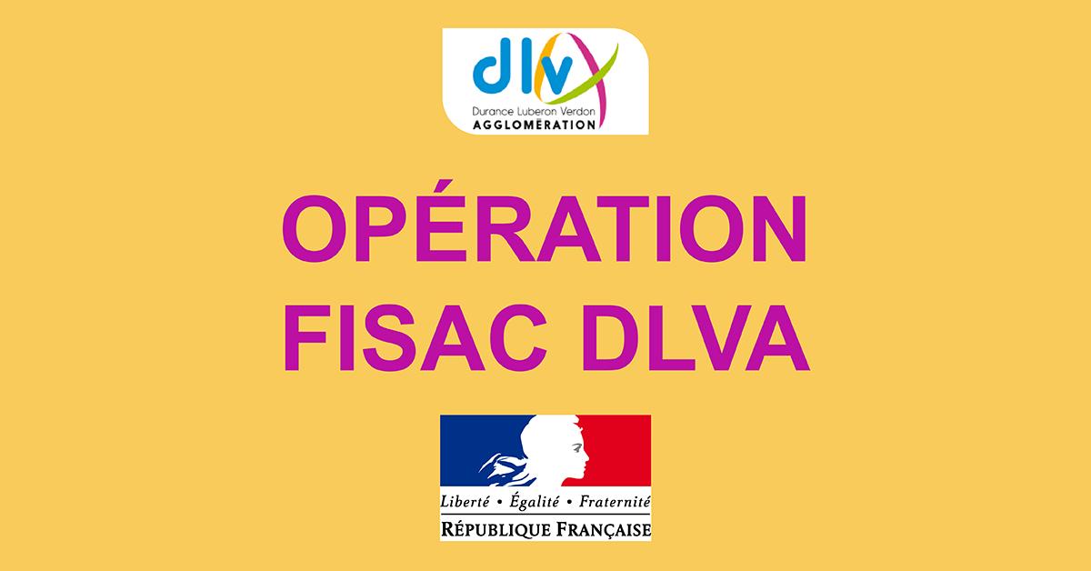 Fisac-DLVA-informatique-subvention-numerique-site-internet-apc-info-service-manosque